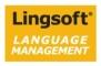 Lingsoft Oy