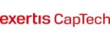 Exertis CapTech