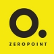 ZeroPoint International Ab