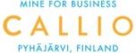 Callio - Mine for Business - Pyhäjärvi