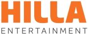 Hilla Entertainment
