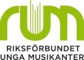 Riksförbundet Unga Musikanter