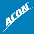 Acon Finland Oy