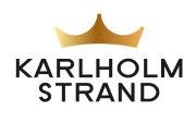 Karlholm Strand