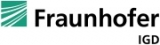 Fraunhofer-Institut für Graphische Datenverarbeitung IGD