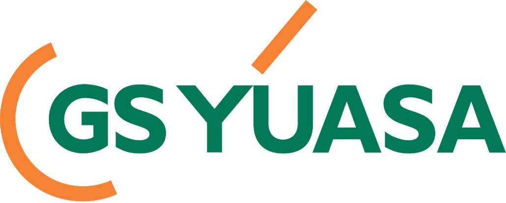 GS Yuasa Battery Nordic Filial