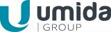 Umida Group AB