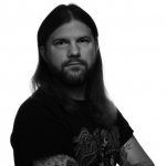 Gustafsson Martin