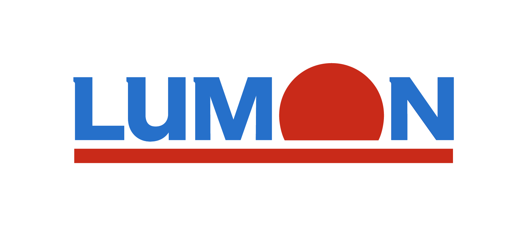 Svenska Lumon AB