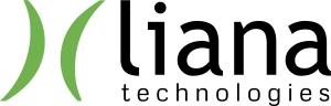 Liana Technologies