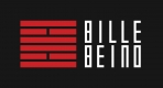 Billebeino