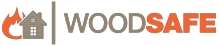 Woodsafe Timber Protection
