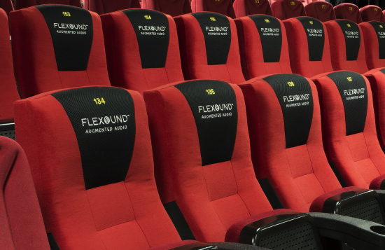 flexound-augmented-audio-cinema.jpg