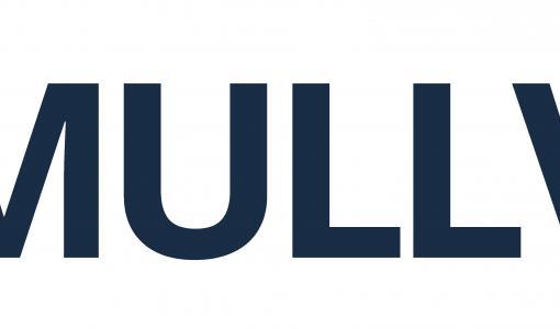 ESET/Eurosecure Mullvadin kumppaniksi Pohjoismaissa