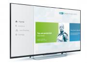 ESET lanserer ESET Smart TV Security for å beskytte smart-TV-brukere mot den stadig større risikoen for ondsinnet programvare