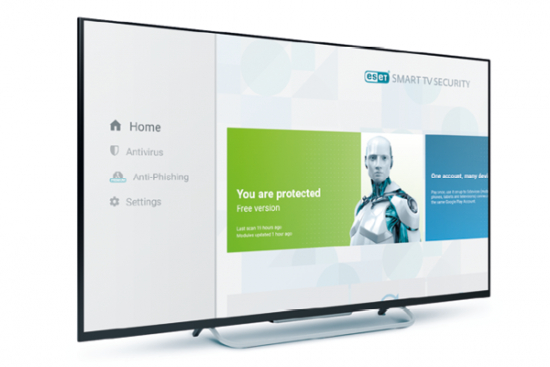eset-smart-tv_tv_only_600x400.png