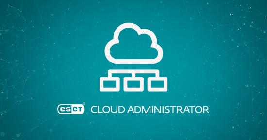 eset-cloud-aministrator_blue.jpg