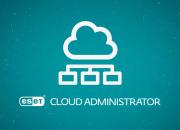ESET lanserer fleksibel skytjeneste for å løse IT-sikkerhetsutfordringer for små og mellomstore virksomheter