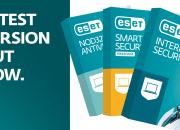 ESET lanserer nye sikkerhetsløsninger som beskytter brukere som alltid er tilkoblet.