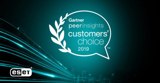 eset_gartner_customerchoice_2019_li_tw_1200x628.jpg