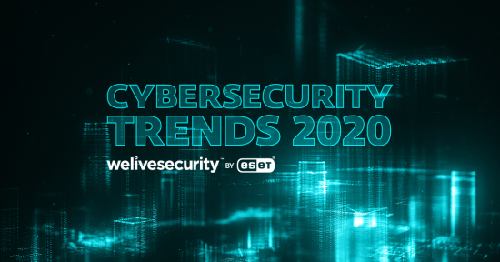 cybersecurity_trends_2020-social-media-fb_li.jpg