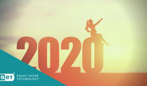20 tips for 2020: Mistakes to avoid