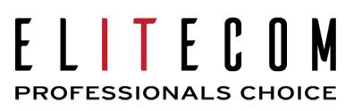 elitecom-logo.jpg