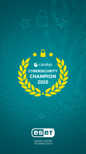 canalys-award_2020_some_1080x1920.jpg
