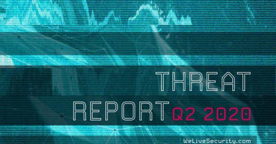 eset-threat-report-q2-2020.jpg
