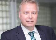 Ari Tolonen utsedd till VD för OptiWatti Oy