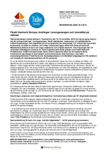 finskt-hantverk-2018_mediemeddelande_30052018.pdf