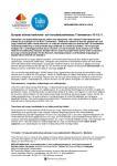 finskt-hantverk_mediemeddelande_06092018_sv.pdf