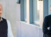 Exertis CapTech satser med BenQ i Norge