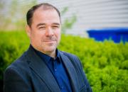 Exertis CapTech laajentaa Pohjoismaissa ja avaa toimiston Tanskaan ja Suomeen!
