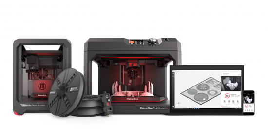 makerbot3.png