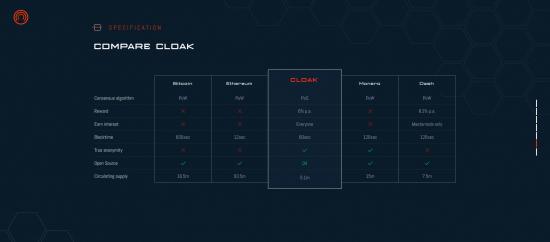 cloak-comparison.png