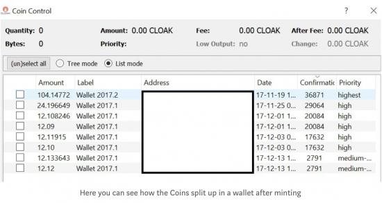 cloakcoin-coin-control.png