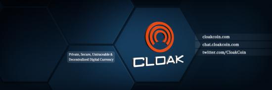 cloakcoin-wall.png