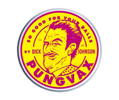 pungvax-bild.png