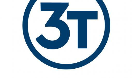 EcoOnline kompletterar sina produkter och kan erbjuda HMS-tjänster genom att förvärva 3T Results Ltd