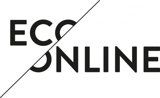 ecoonline_logo_black.jpg