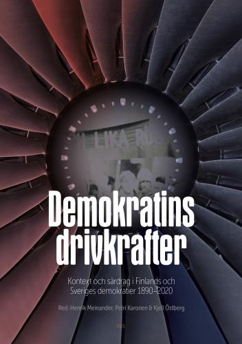 demokratins-drivkrafter_omslag.jpg