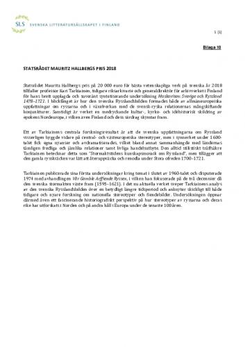 statsradet-mauritz-hallbergs-pris-2018-prismotivering.pdf