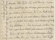 Ung och privat Topelius överraskar i dagböcker och brev