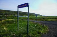 3.-hveravellir-island.-foto-haraldur-jonsson.jpg