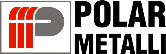 valk.-polar_metalli_logo.png