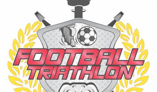 Traditionell fotboll och e-sport fördes samman i Finland – Football Triathlon satsar på internationella marknader med VM-turnering