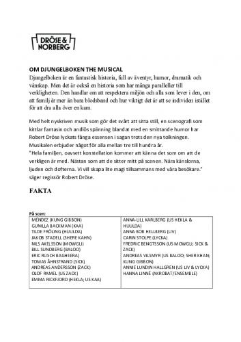 fakta-turneplan.pdf