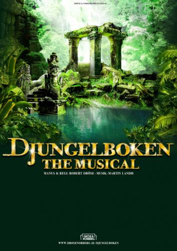 pressmeddelande-djungelboken-the-musical.pdf