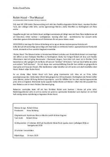 rh-fakta-master.pdf